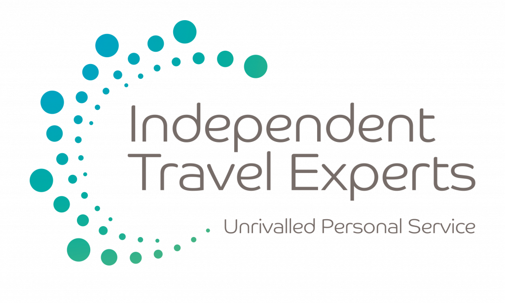 Independent Travel Experts
